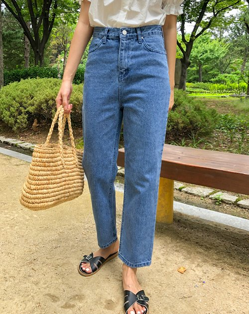 Level denim (S,M,L)